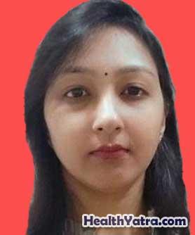 Dr. Dipti Jain