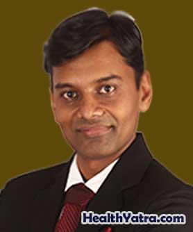 Dr. Hasit Patel