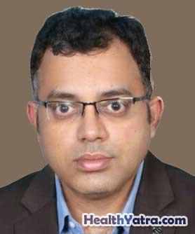 Dr. K Krishna Kiran