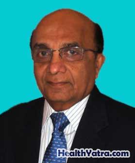 Dr. Kirti Punamiya