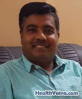 Dr. Kunjahari Medhi