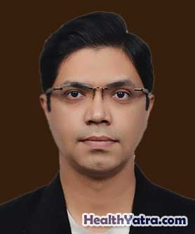 Dr. Lalit Choudhary