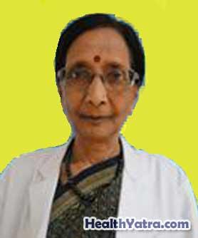 Dr. M Gourie Devi