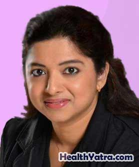 Dr. Namita Pandey