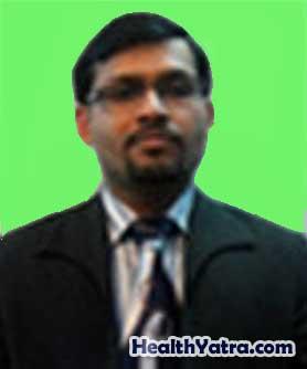 Dr. Neeraj Sureshchand Aggarwal