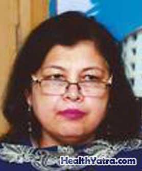 Dr. Neerja Malik