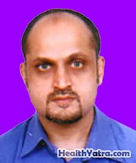 Dr. Nita Amish Dalal