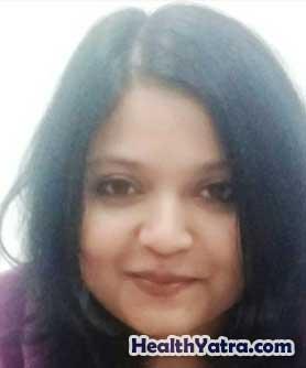 Dr. Poonam Bhasne