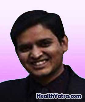 Dr. Rajat Jain