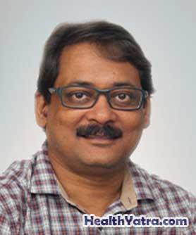 Dr. Rajesh B Kumar
