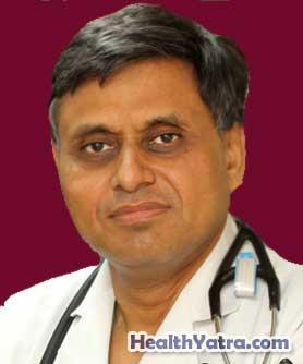 Dr. Rajiv Agarwal