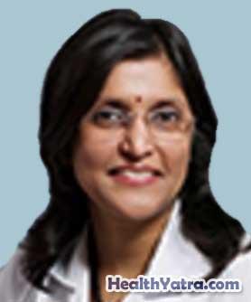 Dr. Reetu Jain