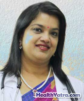 Dr. Reshma Palep