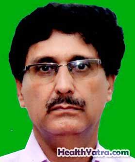 Dr. RK Himthani