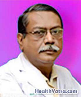 Dr. S S Saha