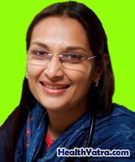 Dr. Sajid Shaikh