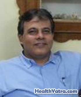 Dr. Samir K Kalra