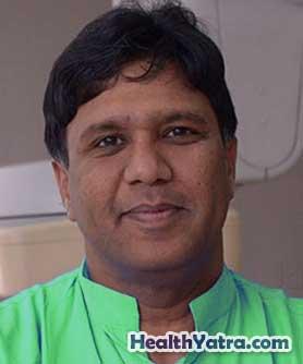 Dr. Sandeep Agarwal