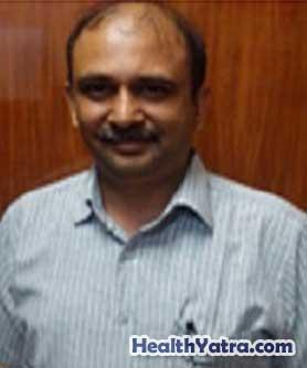 Dr. Sanjay Damle