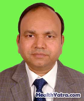 Dr. Satish Aggarwal