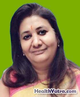 Dr. Shalini Pandey