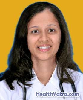 Dr. Shruti Aterkar