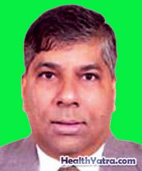 Dr. SK Choudhary