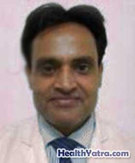 Dr. Sudhir Kumar Shahi