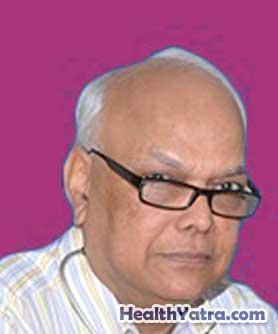 Dr. Sunil Maheshwari