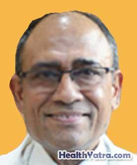 Dr. Tilak K Lall