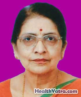 Dr. Usha Srivastava