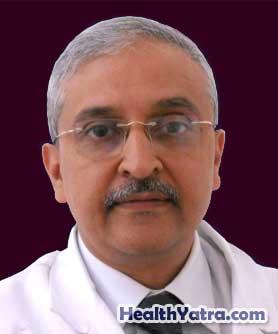 Dr. Vipul Sud