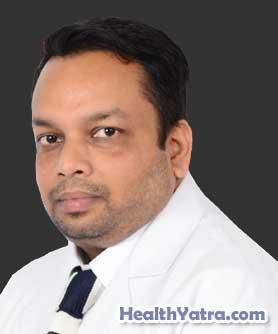 Dr. Abhishek Gaurav