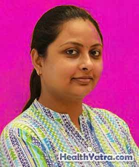 Dr. Ankita Sachan
