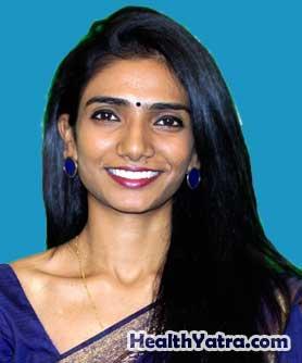 Dr. Apoorva Shetty