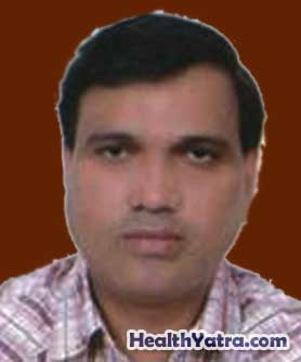 Dr. Chandrabhan Jatav