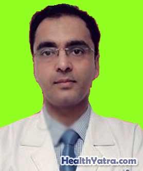 Dr. Chandramani Punjabi
