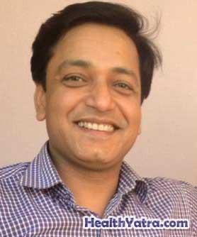 Dr. Dhirendra Singh Khushwah