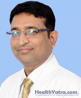 Dr. Kamal Singh