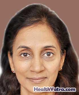 Dr. Meena Aggarwal