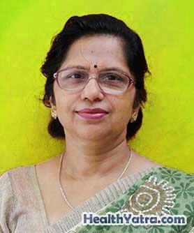 Dr. Mita Verma