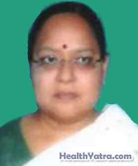 Dr. Neelam Srivastava