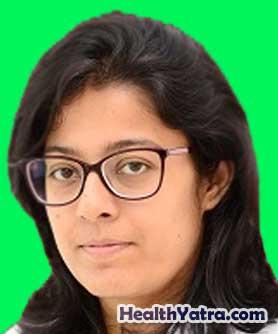 Dr. Neha Singla