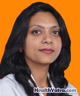 Dr. Nisha Aggarwal