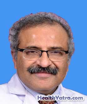 Dr. Rajeev Seth