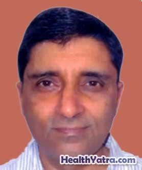 Dr. Raman Kumar Sharma