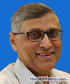 Dr. RK Malik