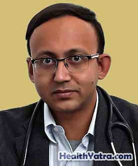 Dr. Sanchayan Roy