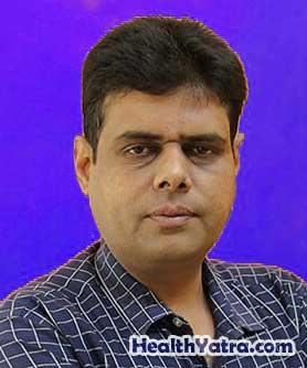 Dr. Shekhar Vashist