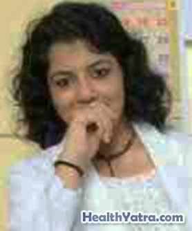 Dr. Shiveta Razdan